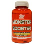 ATP Monster Booster