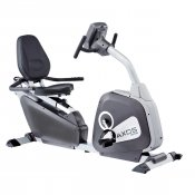 Kettler Recumbent Cycle R
