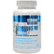 StrongNutritions Tribulus 90