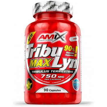 Amix TribuLyn 90%