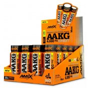 Amix AAKG 4000mg Shot 20x 60ml