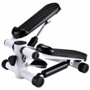 Housefit Stepper Mini Triglav