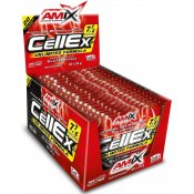 Amix CellEx Unlimited