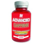 ATP Advanced Caffeine