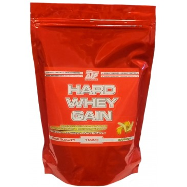 ATP Hard Whey Gain