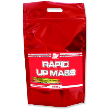 ATP Rapid Up Mass