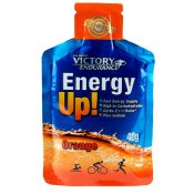 Weider Energy Up Gel