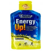 Weider Energy Up Gel expirace do 08.2020
