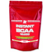 ATP Instant BCAA 10000