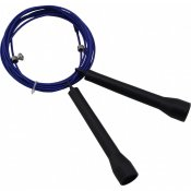 Power System Švihadlo Crossfit Jump Rope