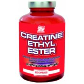 ATP Creatine Ethyl Ester