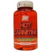ATP Hot Carnitine expirace do 01.2019