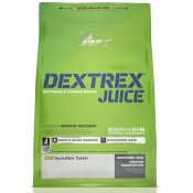 Olimp Dextrex Juice expirace do 07.2018