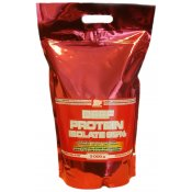 ATP Beef Protein Isolate 95%
