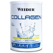 Weider Collagen