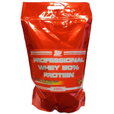 ATP Professional Whey 50% Protein