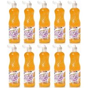 Amix Carni4 Active Drink 10x 700ml