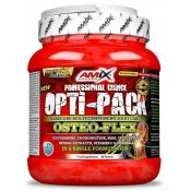 Amix Opti-Pack Osteo-Flex 30 Days