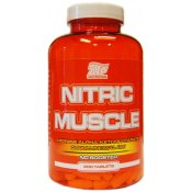 ATP Nitric Muscle expirace do 03.2019