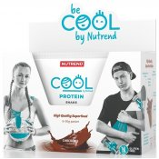 Nutrend Cool Protein Shake 5x 50g