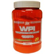 ATP 100% Whey Protein Isolate