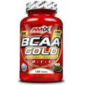 Amix BCAA Gold expirace do 12.2018